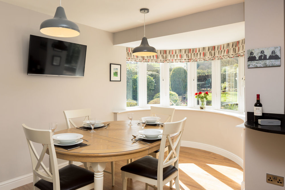 effingham dining bingley bradford west yorkshire uk residential property.jpg