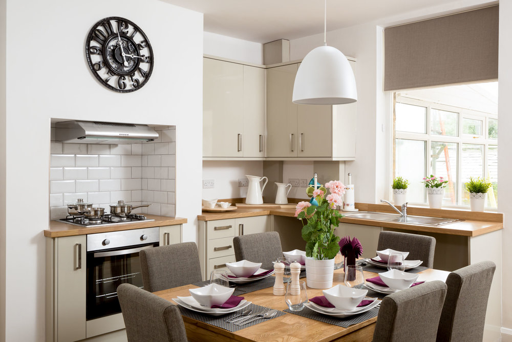 leeds residential kitchen interior.jpg