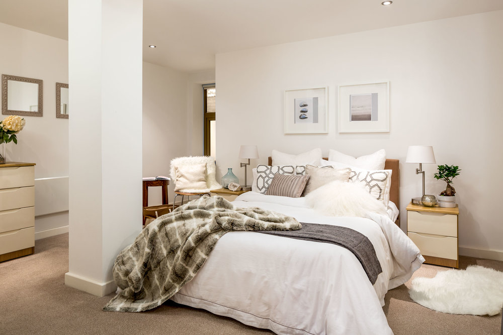 2020 bedroom leeds residential property interior.jpg