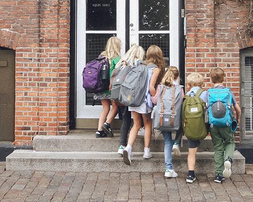 top 10 skoler i danmark