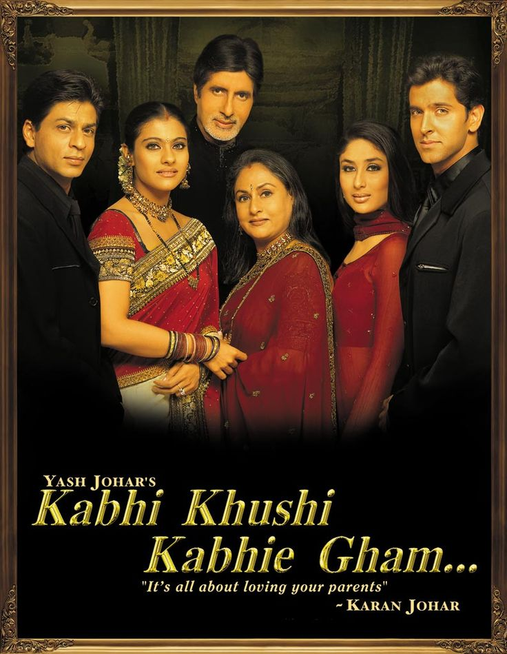 Kabhi Kushi, Kabhie Gham - 11 april 2019.jpg