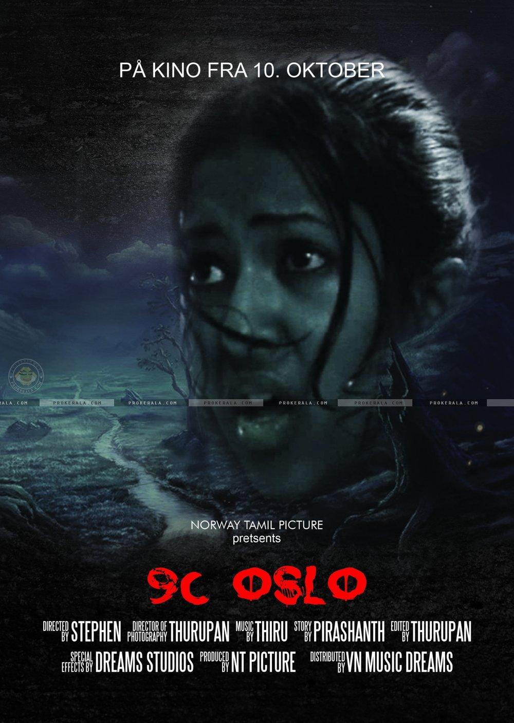 9c Oslo-12 mai 2019.jpg
