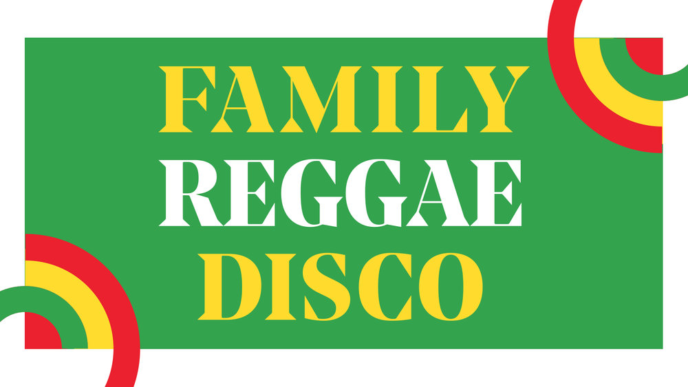 familyreggaedisco_facebook_eventcover.jpg