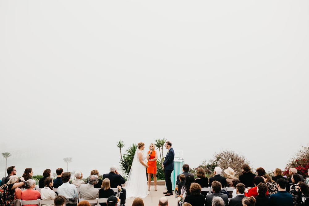 K2_Ceremony74.jpg