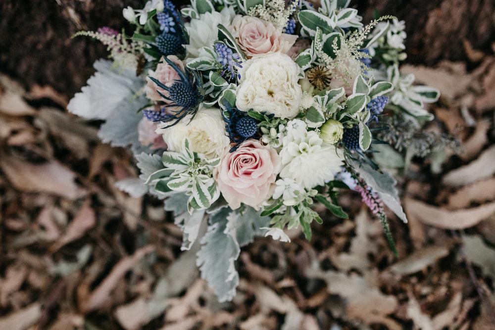 DianaLakePhoto-L+M-San-Diego-Wedding-Details80.jpg