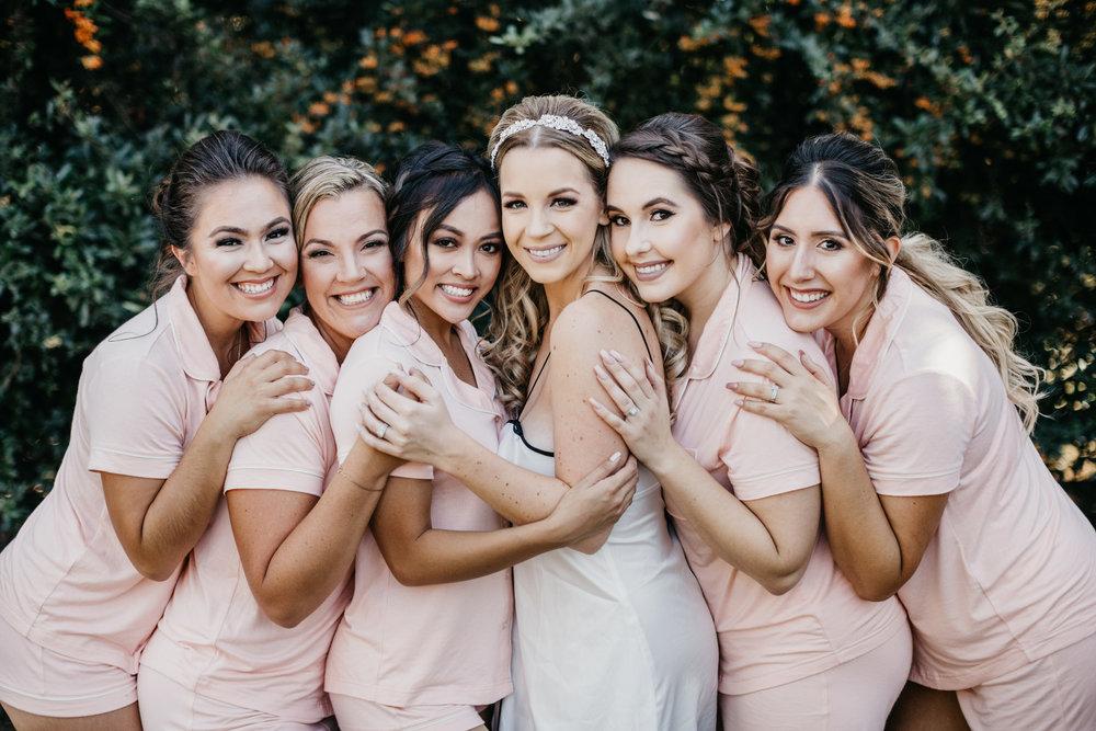 DianaLakePhoto-L+M-San-Diego-Wedding-Bridesmaids10.jpg