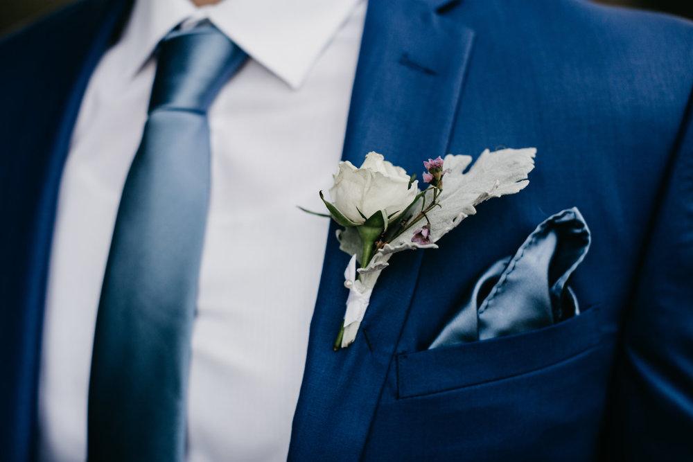 DianaLakePhoto-L+M-San-Diego-Wedding-Groomsmen56.jpg