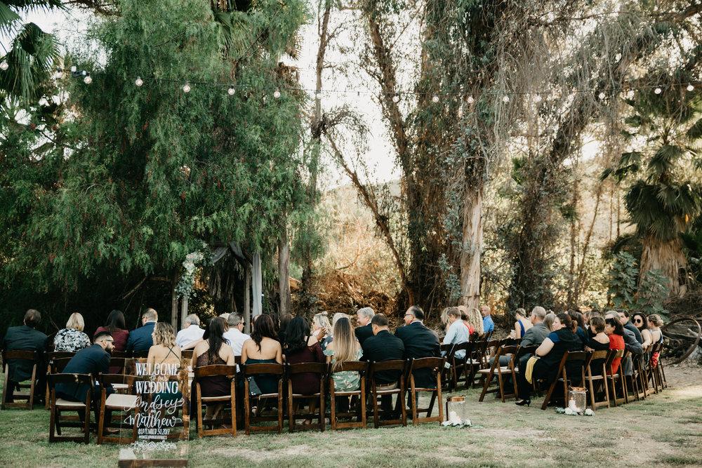DianaLakePhoto-L+M-San-Diego-Wedding-Ceremony12.jpg