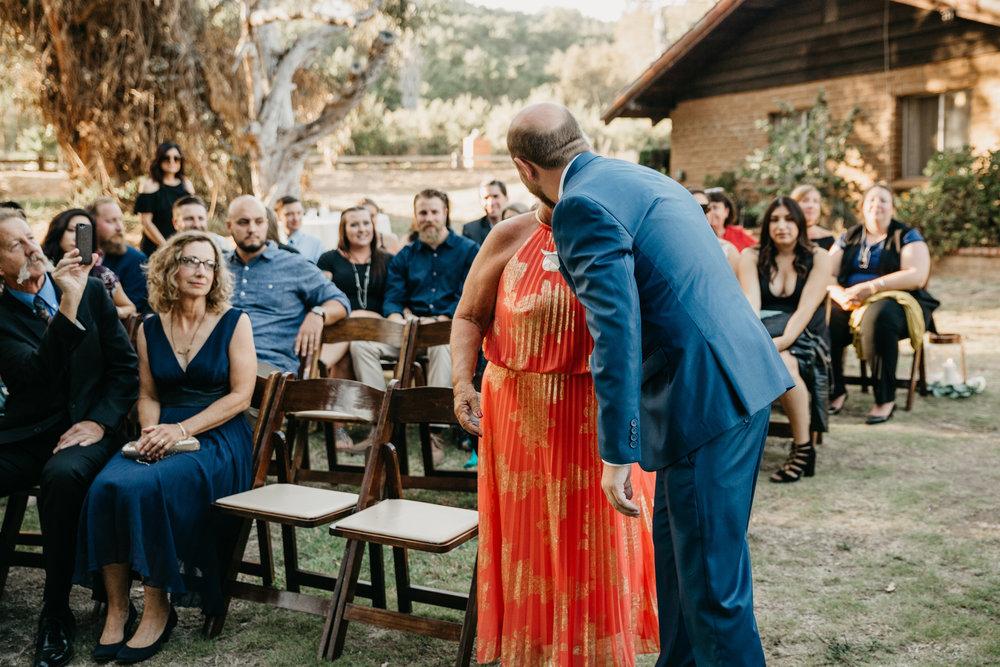 DianaLakePhoto-L+M-San-Diego-Wedding-Ceremony20.jpg