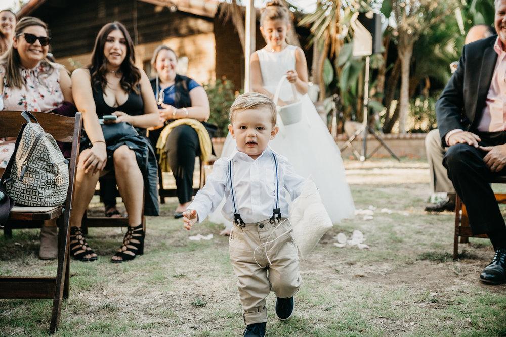 DianaLakePhoto-L+M-San-Diego-Wedding-Ceremony50.jpg