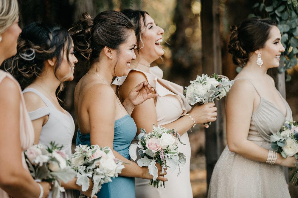 DianaLakePhoto-L+M-San-Diego-Wedding-Ceremony82.jpg