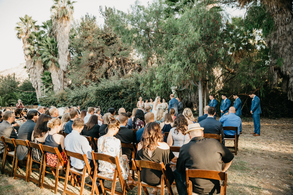 DianaLakePhoto-L+M-San-Diego-Wedding-Ceremony93.jpg