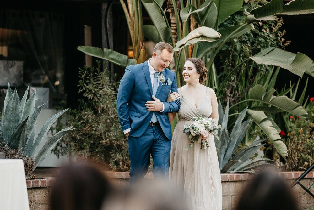 DianaLakePhoto-L+M-San-Diego-Wedding-Ceremony28.jpg