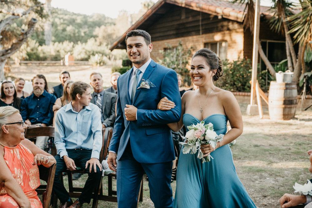 DianaLakePhoto-L+M-San-Diego-Wedding-Ceremony38.jpg