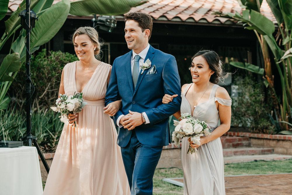 DianaLakePhoto-L+M-San-Diego-Wedding-Ceremony40.jpg
