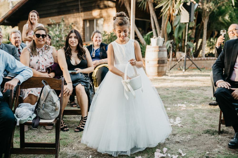 DianaLakePhoto-L+M-San-Diego-Wedding-Ceremony52.jpg