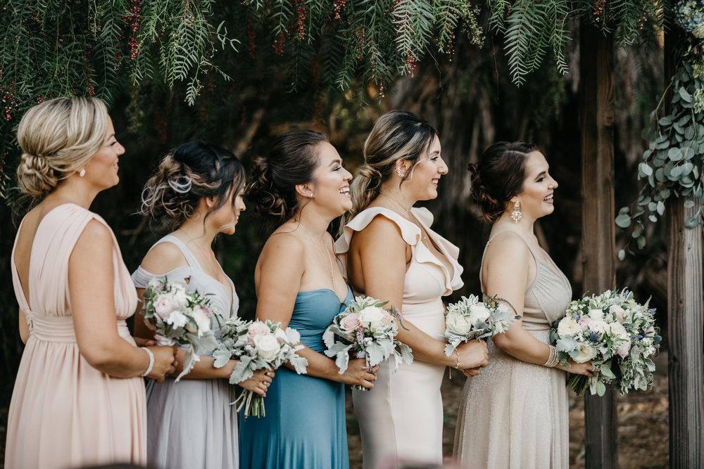 DianaLakePhoto-L+M-San-Diego-Wedding-Ceremony109.jpg