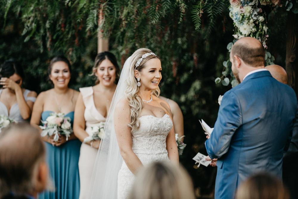 DianaLakePhoto-L+M-San-Diego-Wedding-Ceremony112.jpg