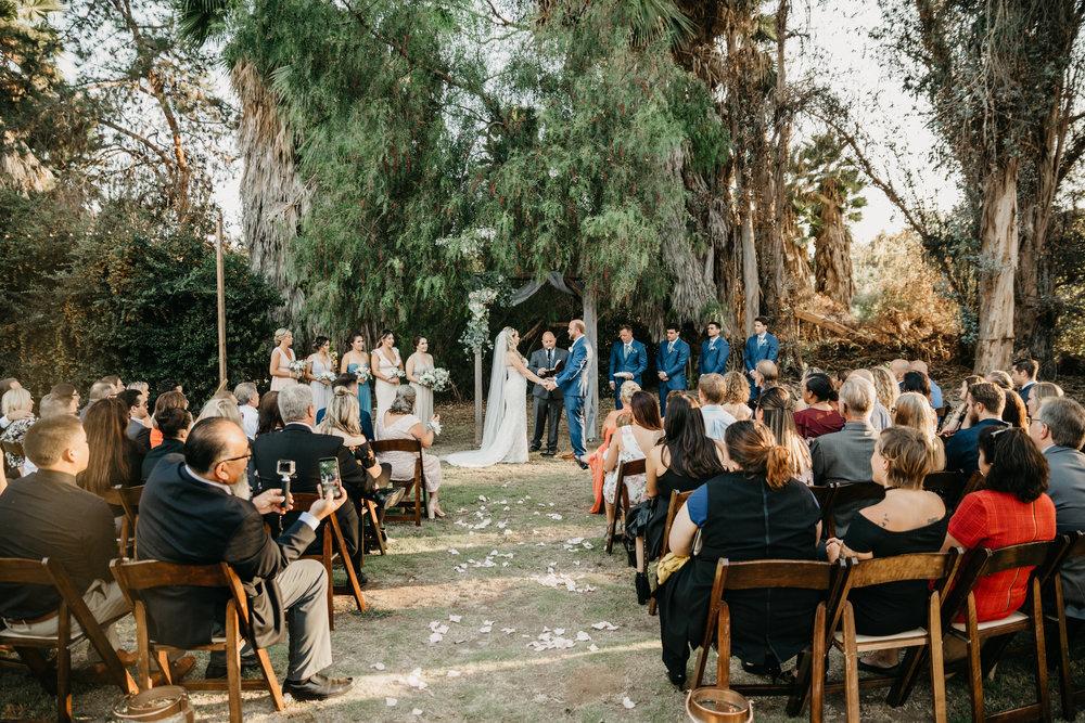 DianaLakePhoto-L+M-San-Diego-Wedding-Ceremony132.jpg