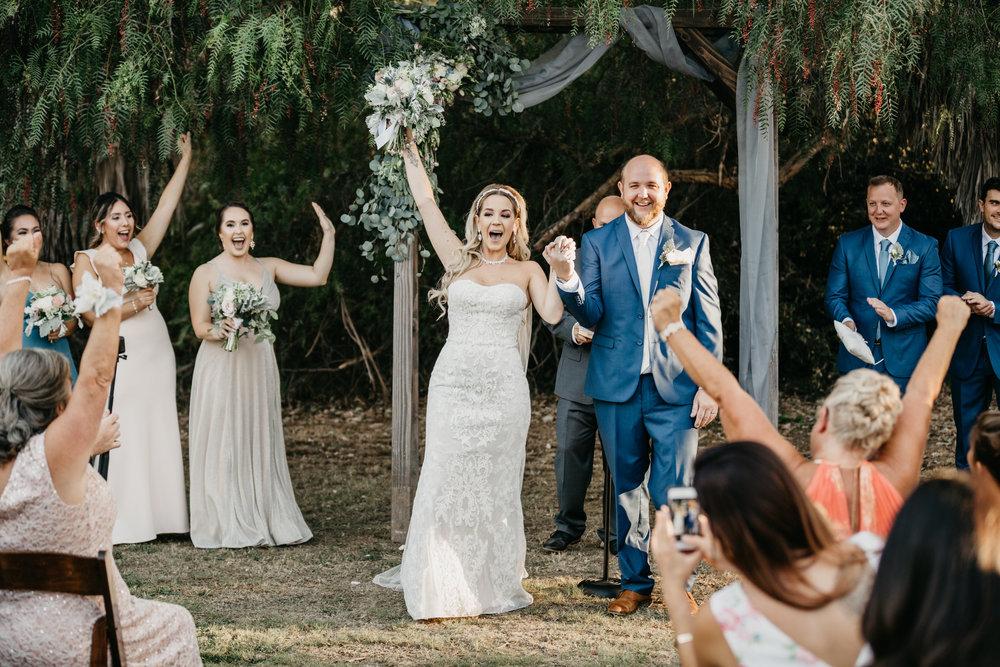 DianaLakePhoto-L+M-San-Diego-Wedding-Ceremony143.jpg