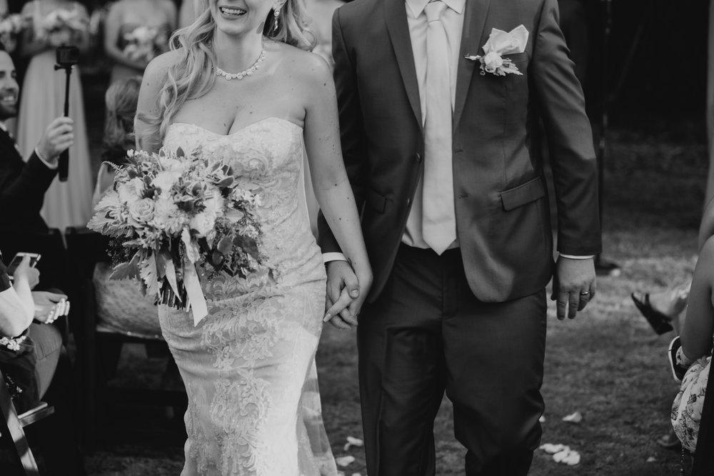 DianaLakePhoto-L+M-San-Diego-Wedding-Ceremony149.jpg