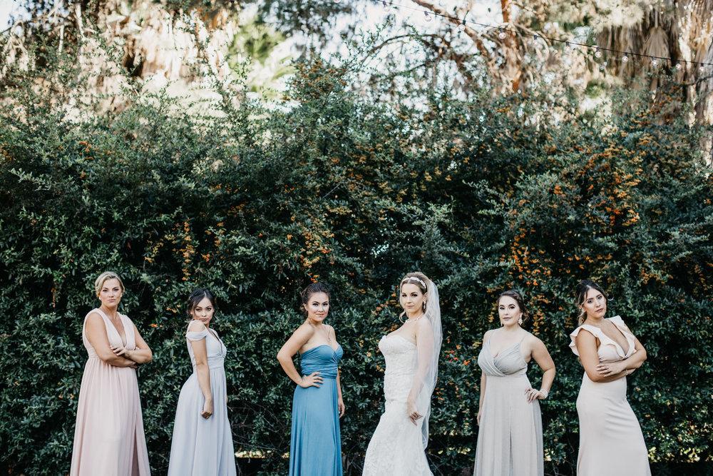 DianaLakePhoto-L+M-San-Diego-Wedding-Bridesmaids39.jpg