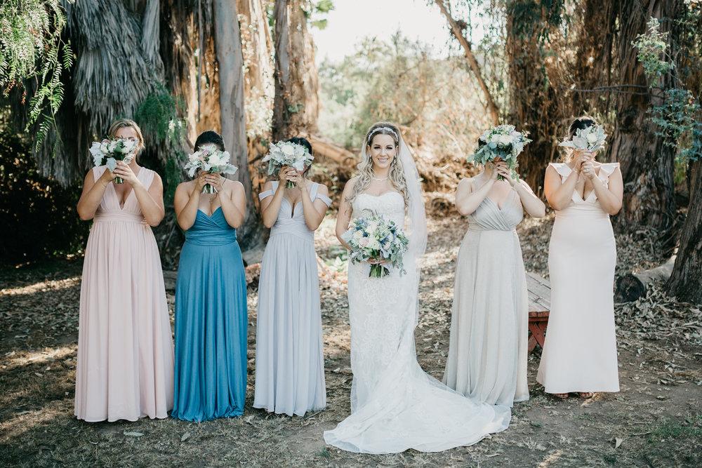 DianaLakePhoto-L+M-San-Diego-Wedding-Bridesmaids55.jpg