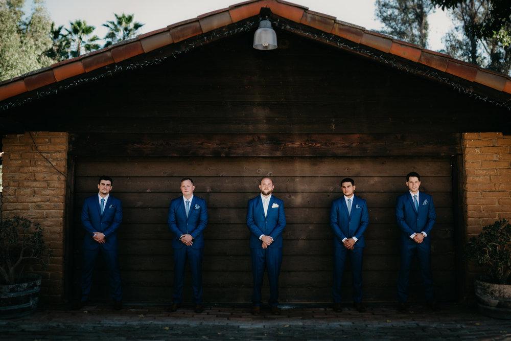 DianaLakePhoto-L+M-San-Diego-Wedding-Groomsmen51.jpg
