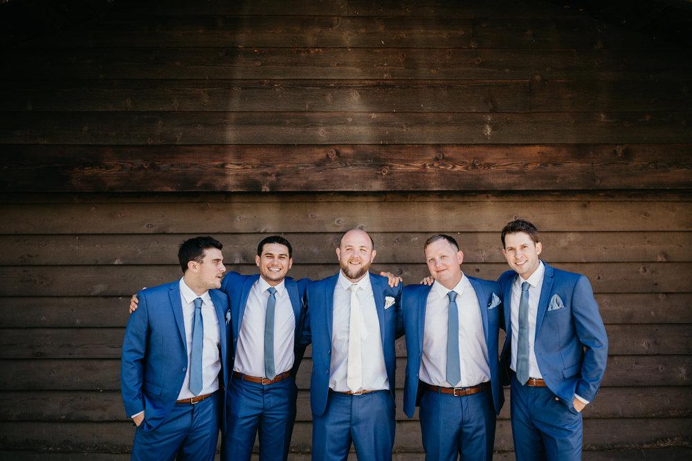 DianaLakePhoto-L+M-San-Diego-Wedding-Groomsmen41.jpg