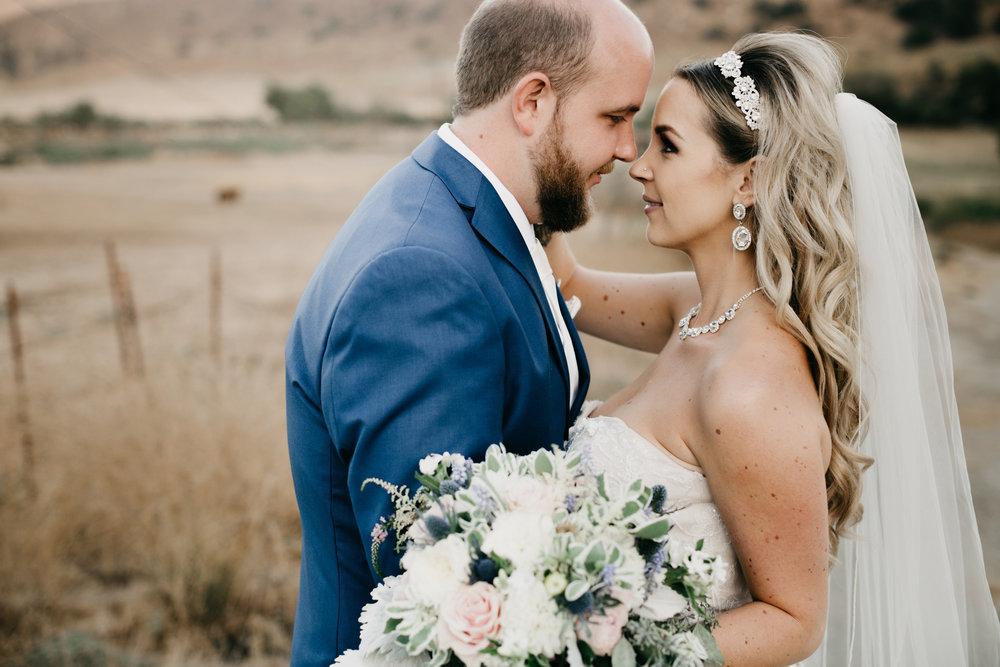 DianaLakePhoto-L+M-San-Diego-Wedding-Mr&Mrs47.jpg