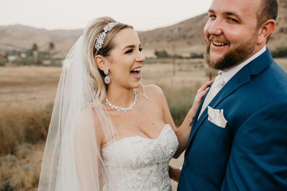 DianaLakePhoto-L+M-San-Diego-Wedding-Mr&Mrs106.jpg