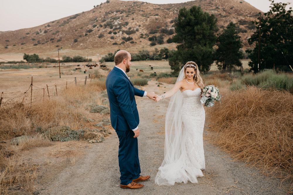 DianaLakePhoto-L+M-San-Diego-Wedding-Mr&Mrs139.jpg