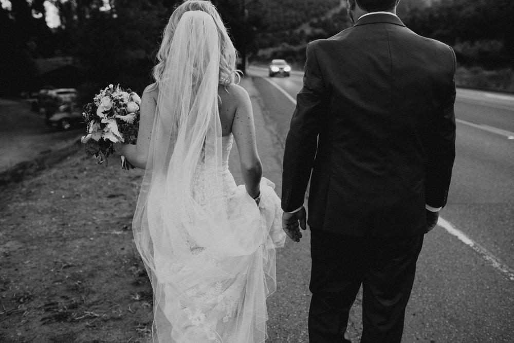 DianaLakePhoto-L+M-San-Diego-Wedding-Mr&Mrs149.jpg