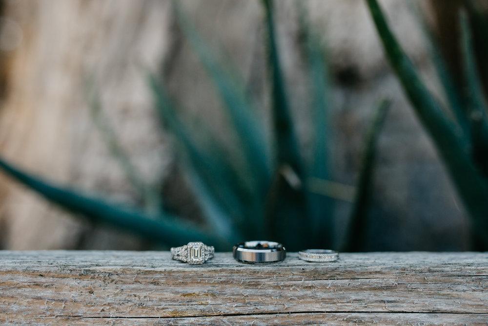 DianaLakePhoto-L+M-San-Diego-Wedding-Details33.jpg