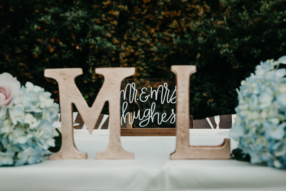 DianaLakePhoto-L+M-San-Diego-Wedding-Details102.jpg