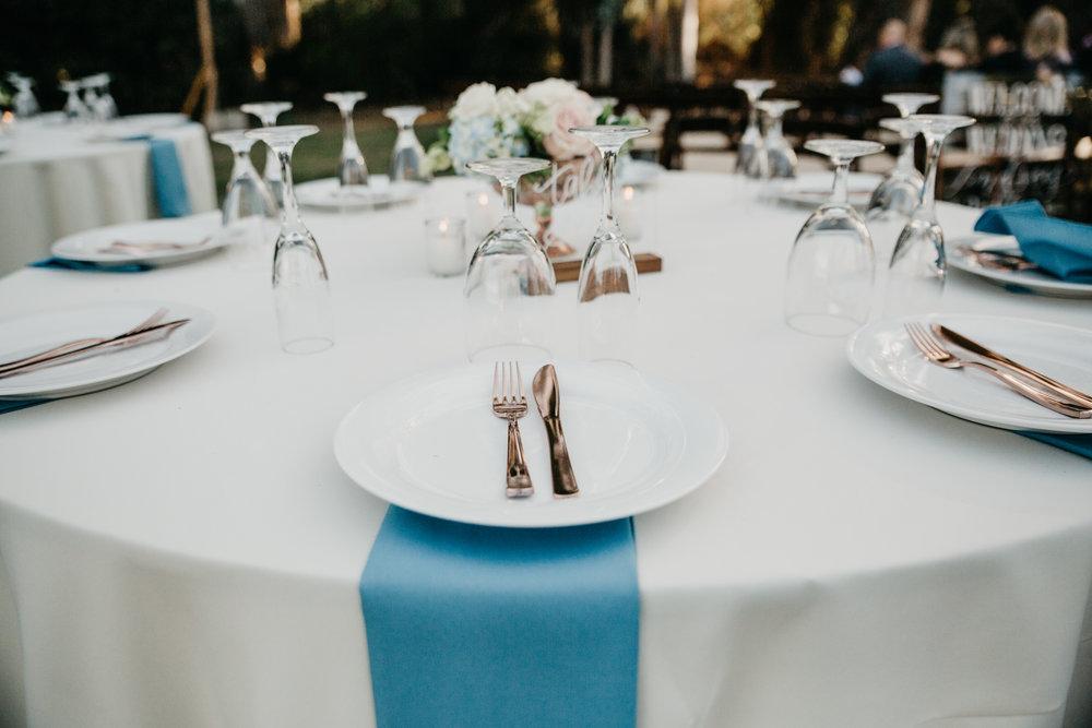 DianaLakePhoto-L+M-San-Diego-Wedding-Details111.jpg