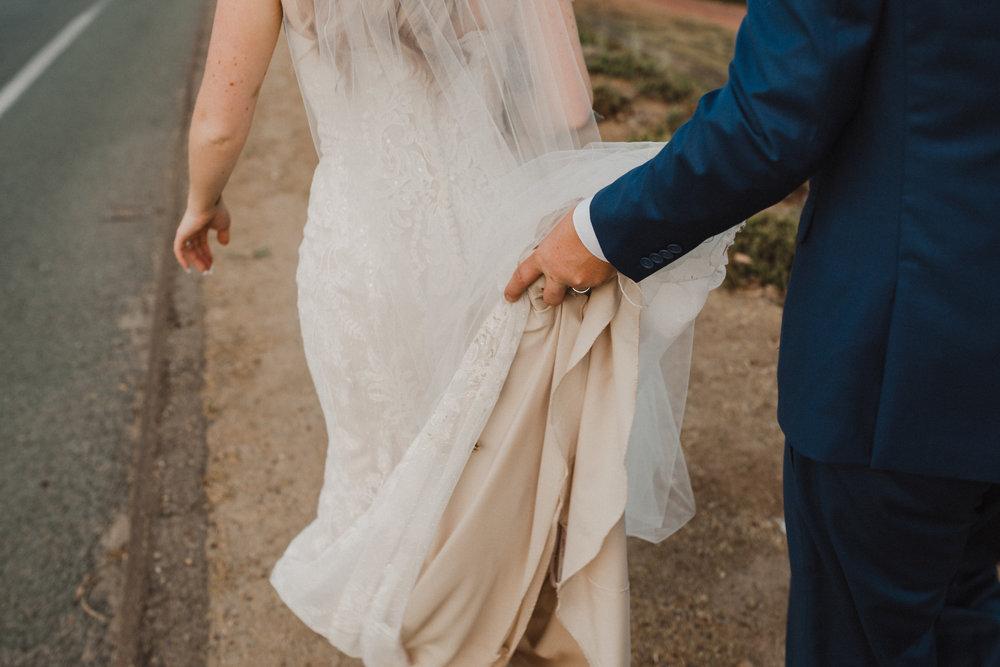 DianaLakePhoto-L+M-San-Diego-Wedding-Mr&Mrs40.jpg