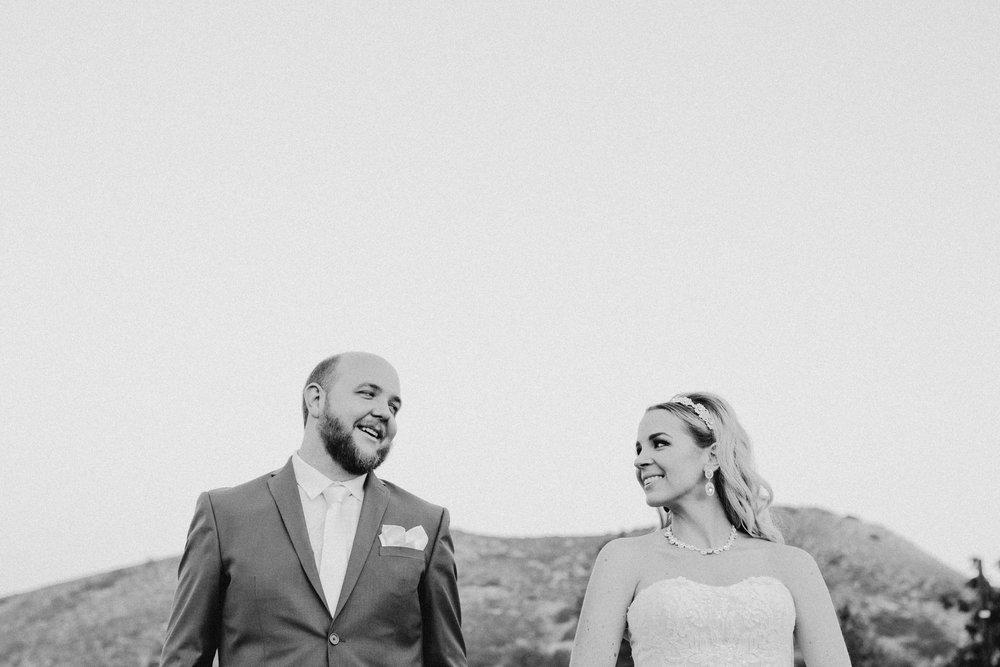 DianaLakePhoto-L+M-San-Diego-Wedding-Mr&Mrs141.jpg