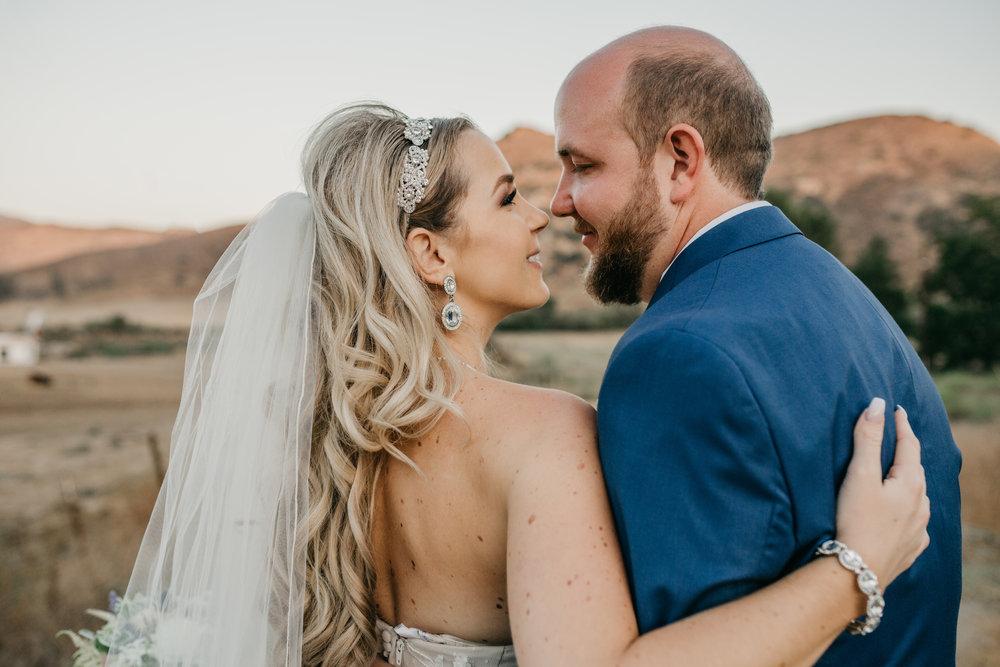 DianaLakePhoto-L+M-San-Diego-Wedding-Mr&Mrs78.jpg