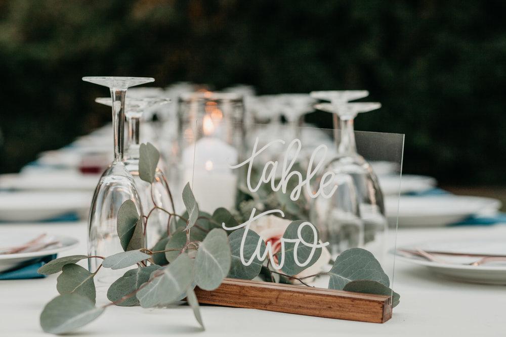 DianaLakePhoto-L+M-San-Diego-Wedding-Details98.jpg