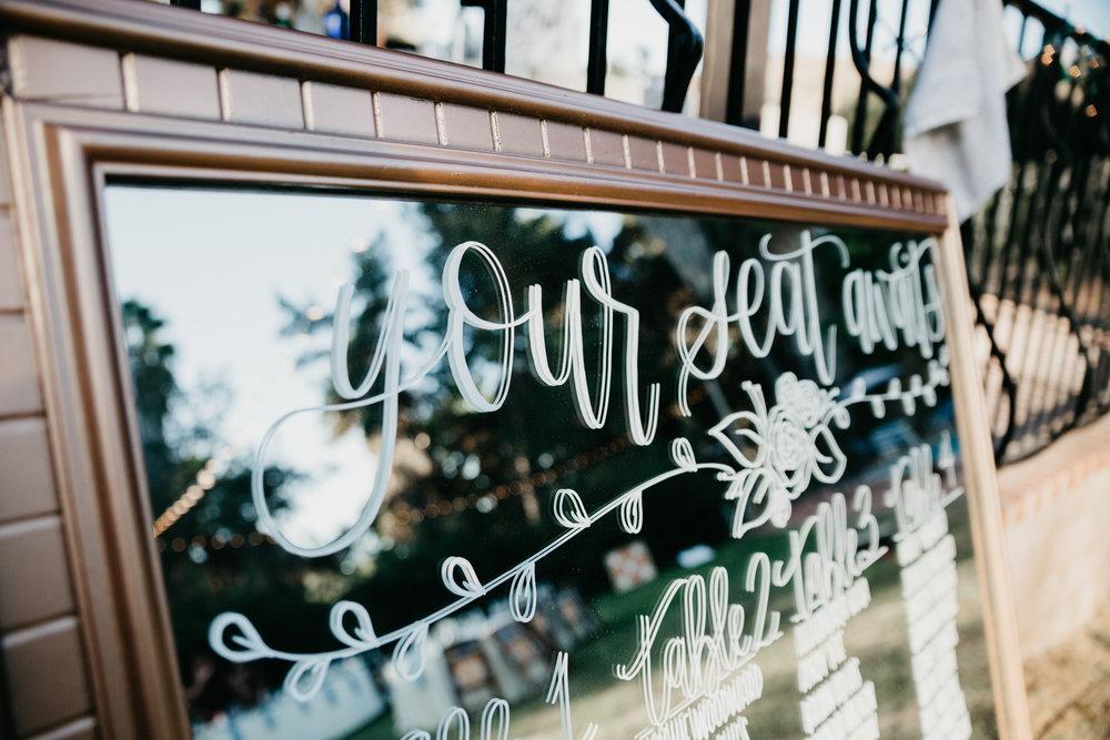 DianaLakePhoto-L+M-San-Diego-Wedding-Details140.jpg
