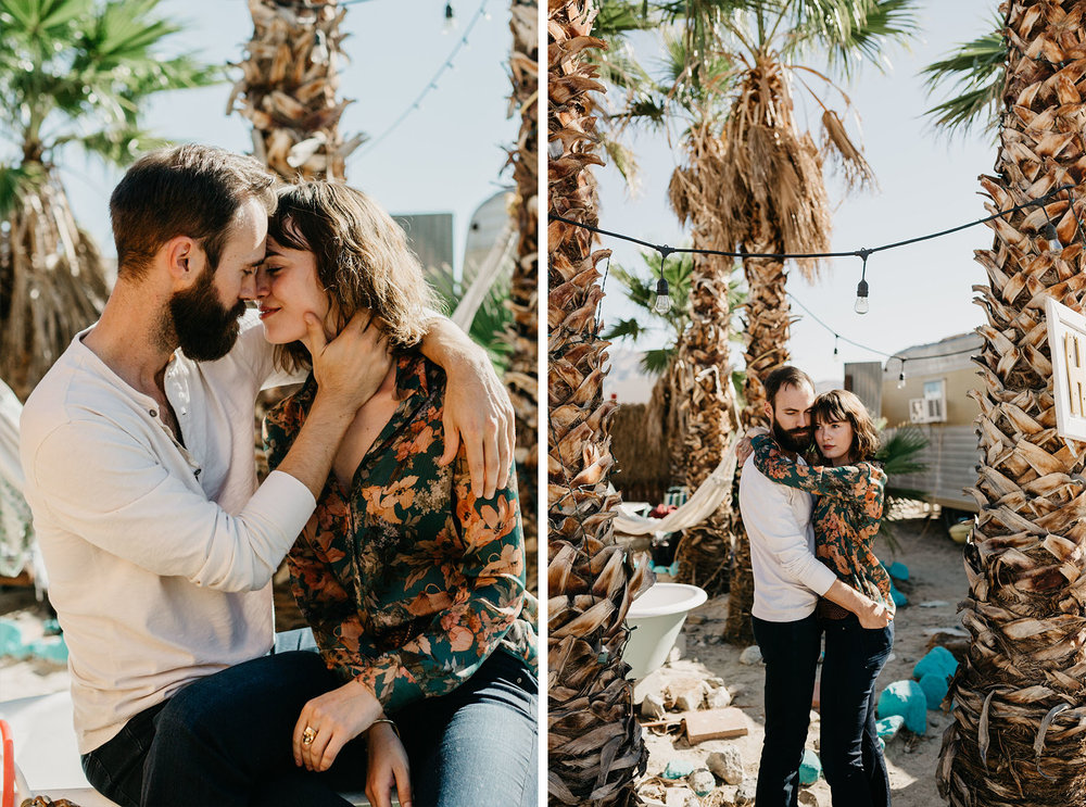 Joshua-Tree-couples2.jpg