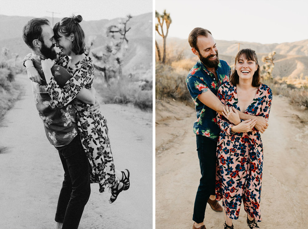 Joshua-Tree-couples6.jpg