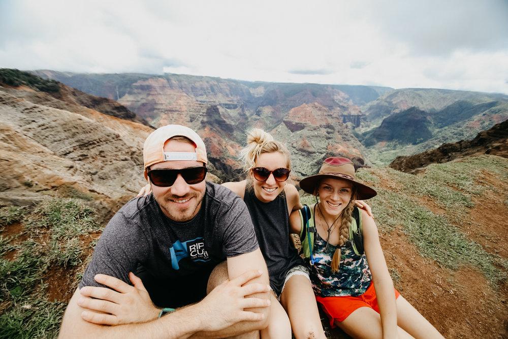 Hawaii82.jpg