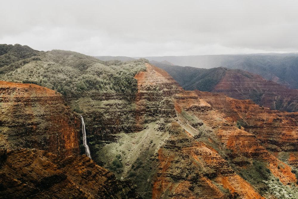 Hawaii100.jpg