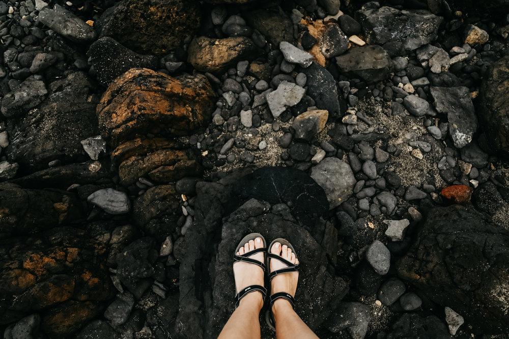 Hawaii112.jpg