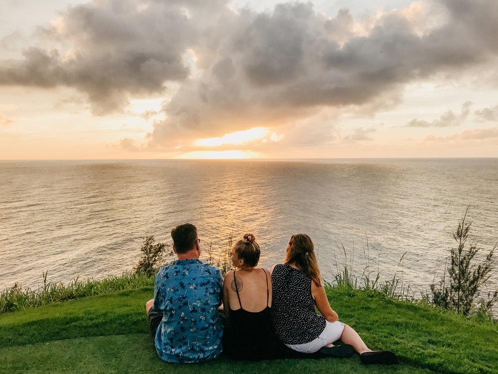Hawaii153.jpg