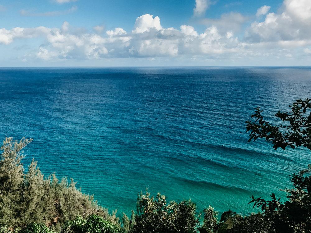 Hawaii160.jpg