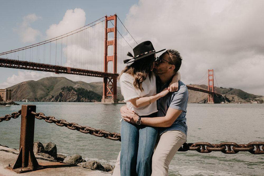 R+M-San-Francisco-Engagement_8.jpg