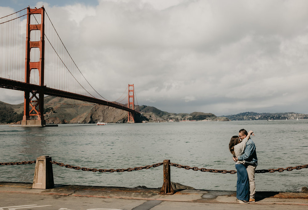 R+M-San-Francisco-Engagement_32.jpg